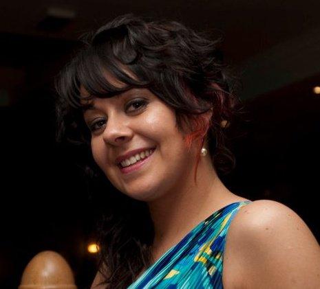 Katrina Davitt Beauty