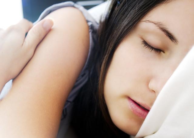 sleeping_flawless_skin