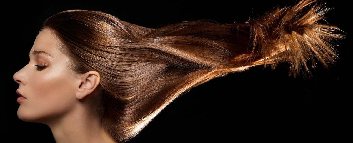 Milano Hair Salon