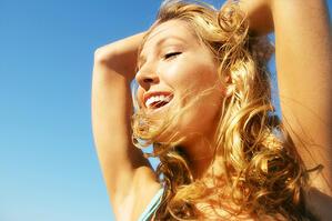 sun_affect_on_flawless_skin